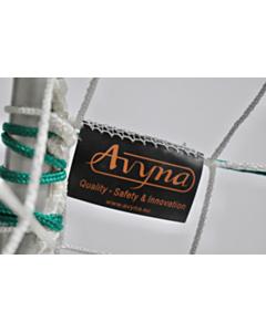 avyna_4mm_net