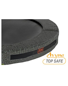 Avyna Pro-Line Top safe rand InGround 10, Ø305 Cam