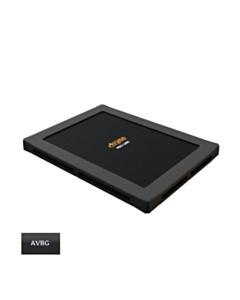 AVBG-213-I
