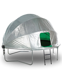 Avyna Pro-Line Tent - Trampoline 12