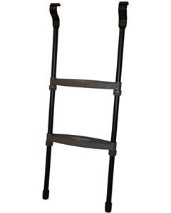 Trst-02 ladder black