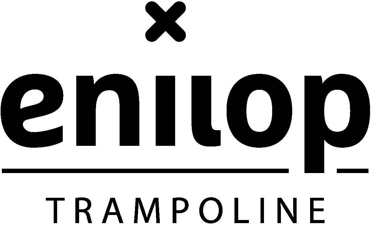Enilop GmbH