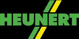 Wilhelm Heunert GmbH & Co. KG