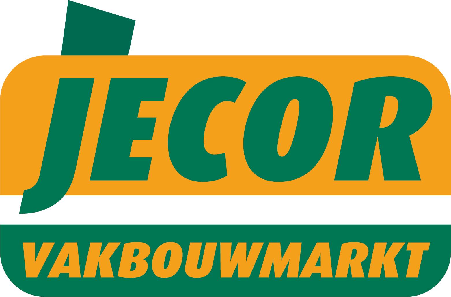 Jecor