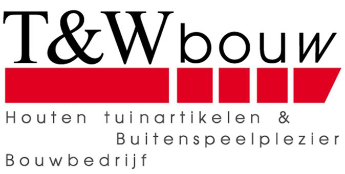 T&W Bouw